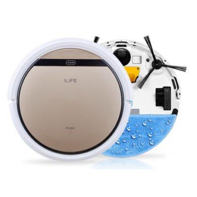 UNDER SMART CLEANER V5S